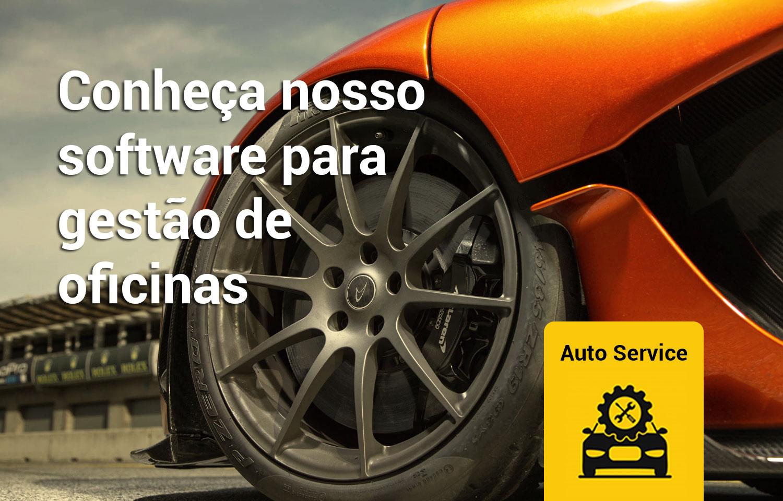 Imagem do Quarto Item